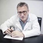 dr-benucci-chisiamo2