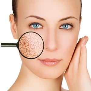 Dermatologia Estetica Roma