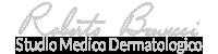R. Benucci Dermatologo Roma