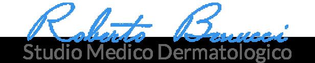 Dr. R. Benucci Dermatologo