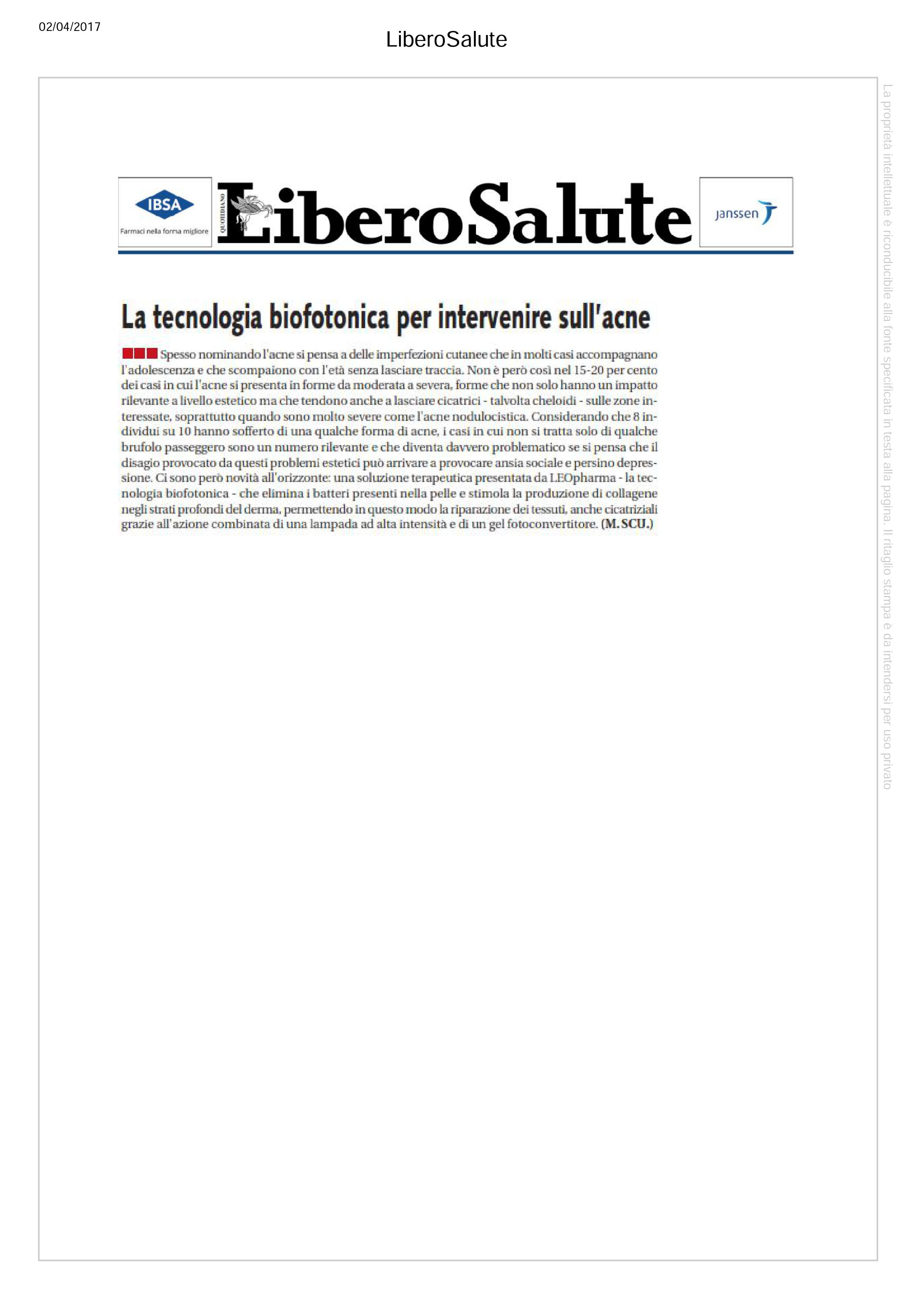 liber020417